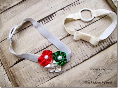 Christmas-Flowers-and-Headbands-13