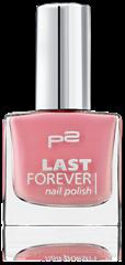 422081_Last_Forever_Nail_Polish_014