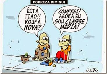 classe_media