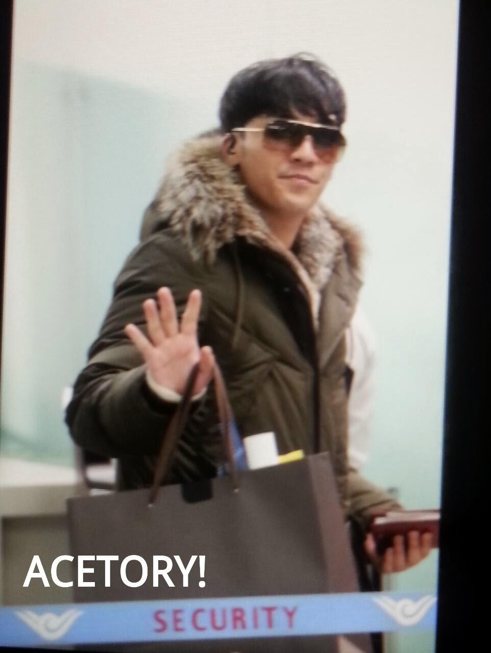 Big Bang - Incheon Airport - 13dec2013 - Seung Ri - Fan - Acetory - 03.jpg