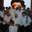 Karnan Movie 150 Days Celebrations Stills 2012