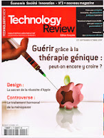 MIT-Technology-Review-fr-numero-3.jpg