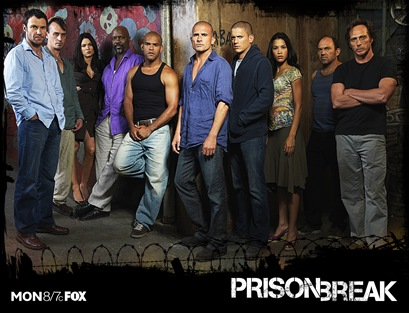 prison_break_tv_series-normal