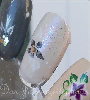 Wet'n'Wild Mega Sparkle Confetti Pink Sugar 3