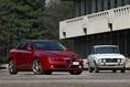 Alfa-Romeo-159-6