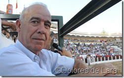 ©Dolores de Lara (17)