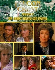 Falcon Crest_#060_Tests Of Faith