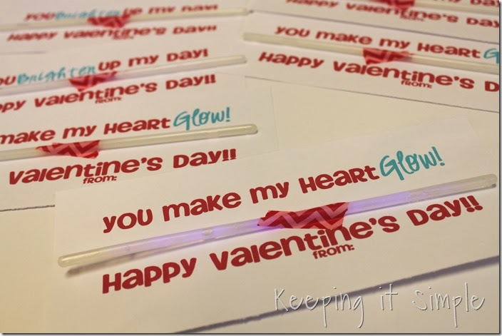 easy-glow-stick-valentine (5)