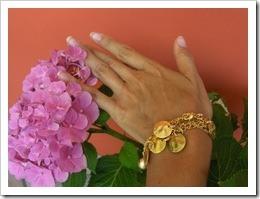 catenina-bracciale