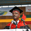 AMU President Dr Feleke Woldeyes delivering his speech-II.jpg