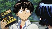 [GotSpeed]_Nazo_no_Kanojo_X_-_06_[10bit][4135280F].mkv_snapshot_13.21_[2012.05.12_23.22.01]