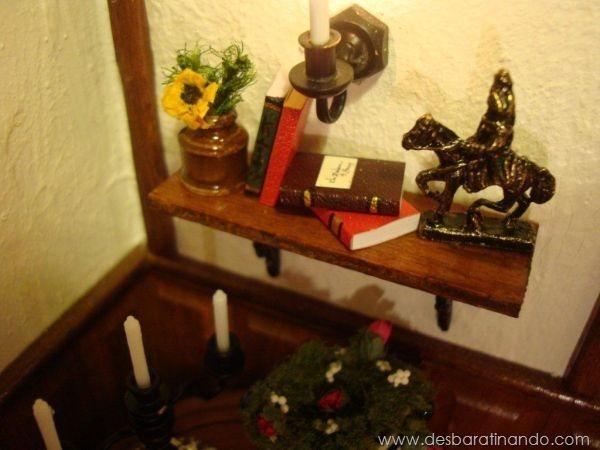 Bolsao-senhor-dos-aneis-hobbit-miniaturas-casa-bonecos-desbaratinando (11)