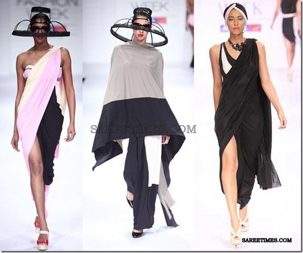 shivan_narresh
