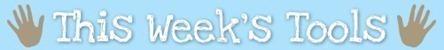 This-Weeks-Tools_thumb2_thumb_thumb_[1]