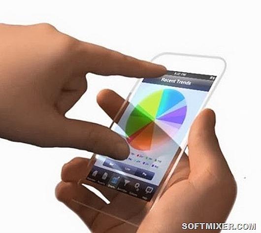 iPhone-6-concept-2-640x396