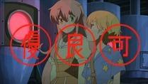 Jinrui wa Suitai Shimashita - 01 - Large 30