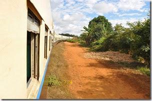 Burma Myanmar Train Gokteik Viaduct 131211_0095