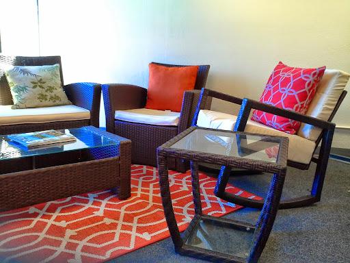 Photos Modern Furniture Stores San Diego Videos