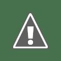 Kingsley Rubik's Cube Club