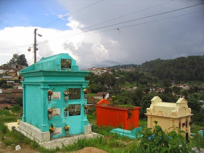 chichicastenango-cemetery-5