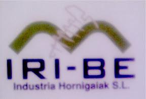 iribe.jpg