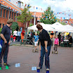 straatfeest 2009 147.jpg