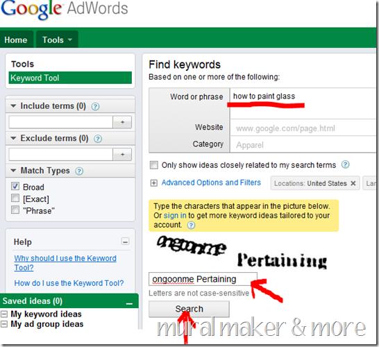 Google-keyword-tool-1
