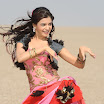 Samantha Very Cute Dancing Stills 2012