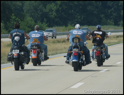 bikers0724