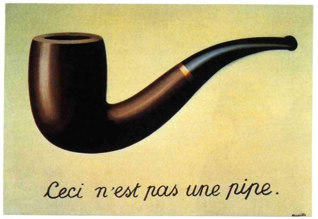 magritte-esto-no-es-una-pipa.jpg