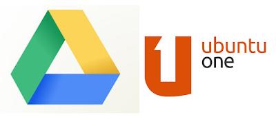 Google Drive sancirà la fine per Ubuntu One?