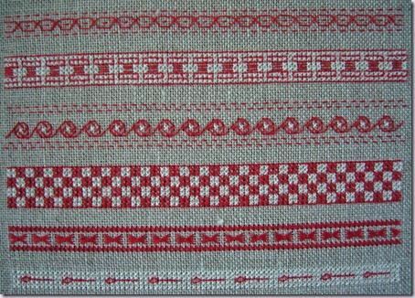 detail-rubans-1