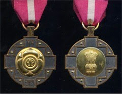padmabhushan