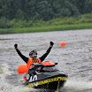 074 - Кубок Поволжья по аквабайку 2013. 3 этап 27 июля. Нефтино. фото Юля Березина.jpg