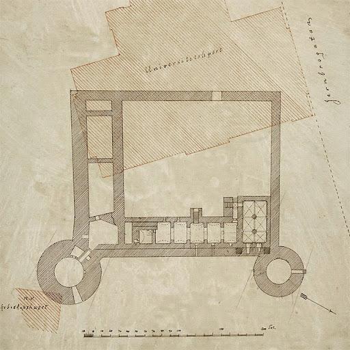 arkebiskopsborgen-ritning-1886.jpg