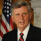 Governor Beebe Announces Intent to Grant Pardons