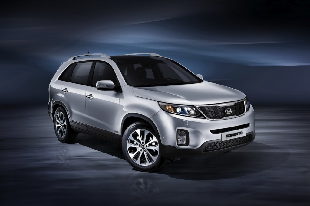 2013-Kia-Sorento-SUV-Facelift-Official-2...mgmax=1800
