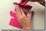 cajas-romanticas-_4831_0