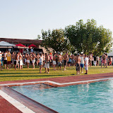 2011-09-10-Pool-Party-152