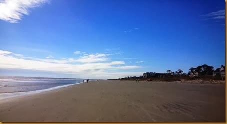 coligny beach1