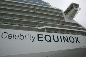 0001- Cruise1DAZ_3580