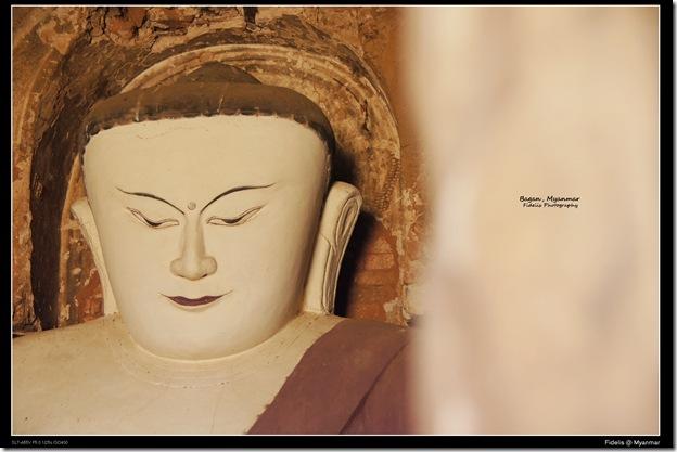Myanmar105