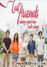 Những Người Bạn Cuối Cùng