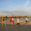 k2uzw_Beach_Volley_05-06-2009_7.jpg