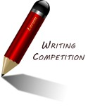 WritingCompetition