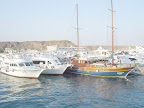Sharm el Sheikh Boat Trips Slideshow