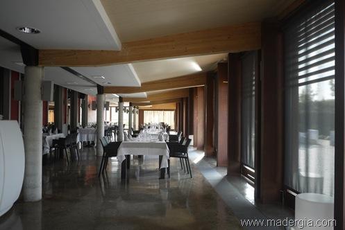 ampliación-restaurante