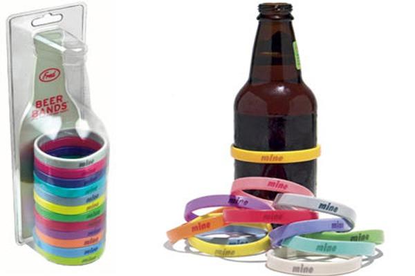 Marcador-Bebida-Pulseiras-