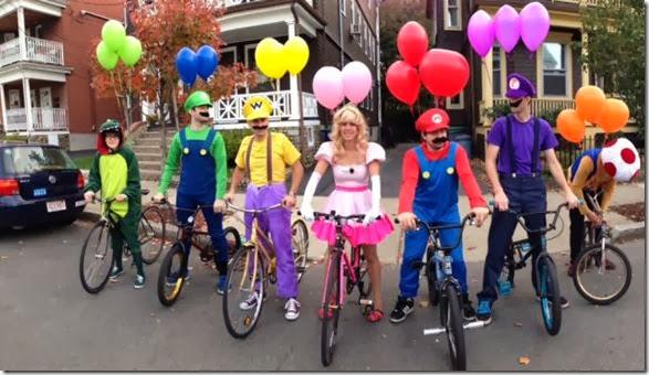 halloween-costumes-group-7