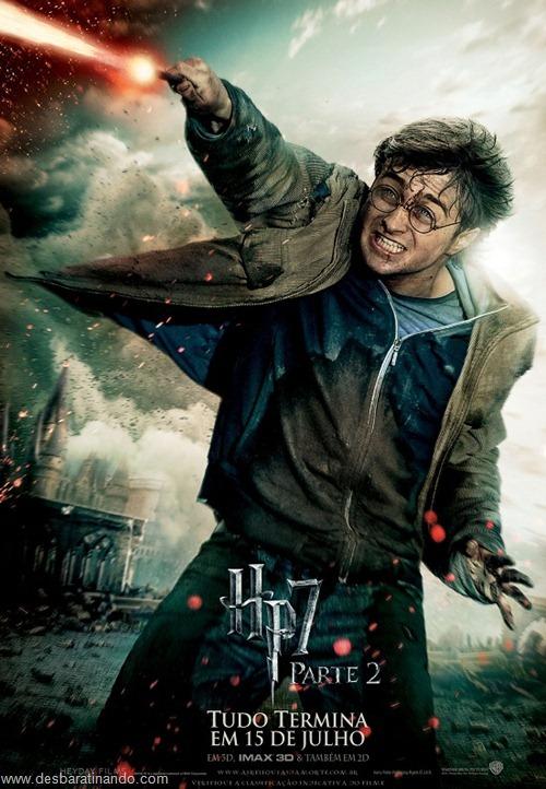 posters harry potter reliqueas da morte parte 2 7 prt.2 desbaratinando (4)